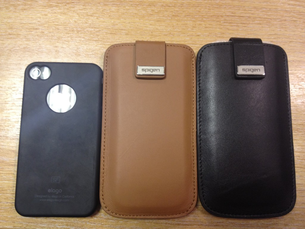 Les images de la housse iphone 5 en exclusivit for Housse iphone x