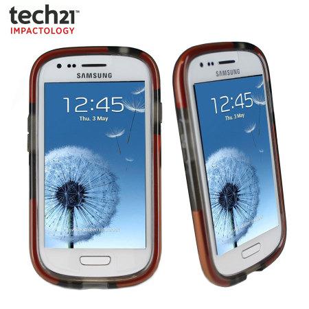 Samsung galaxy S3 Mini   Le dernier cri pour votre Galaxy S3 Mini ...