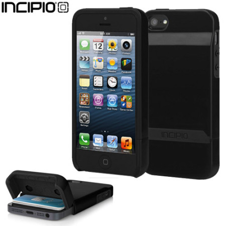 coque iphone 7 cachette