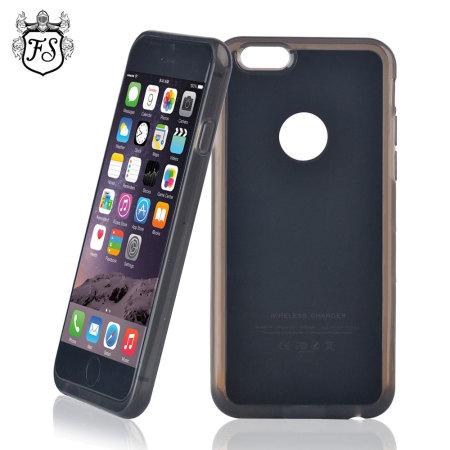 coque iphone 6 aukey