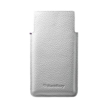 blackberry-leap-housse-officielle