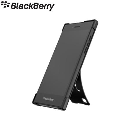 official-blackberry-leap-flex-shell-case-noire