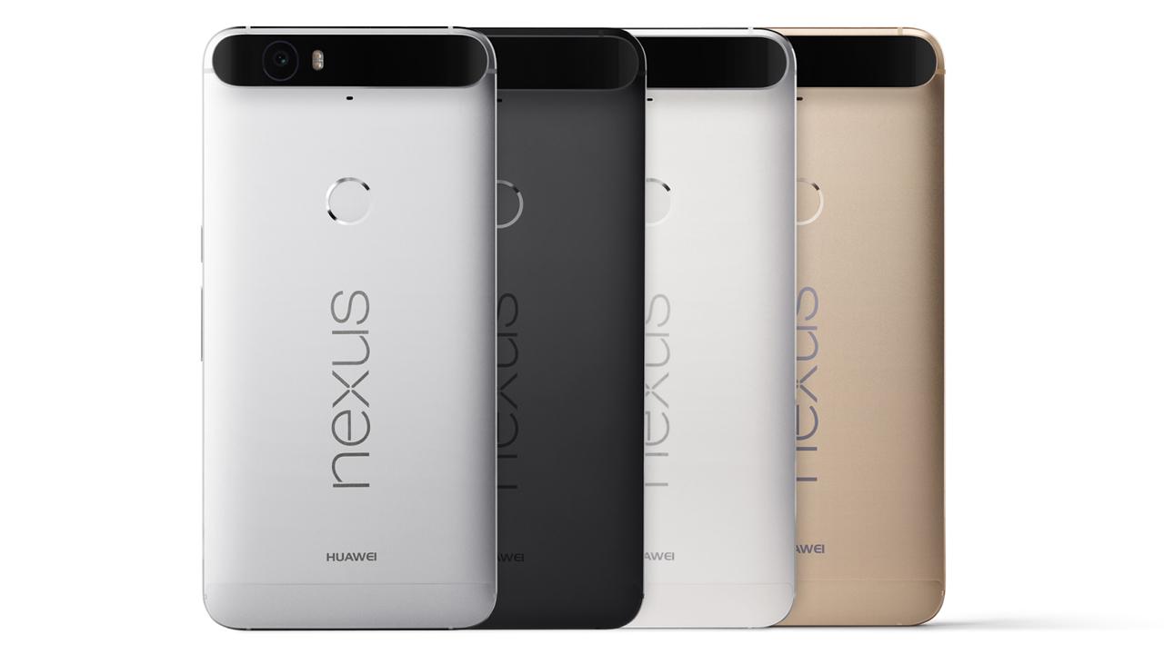 nexus-6p-smartphone
